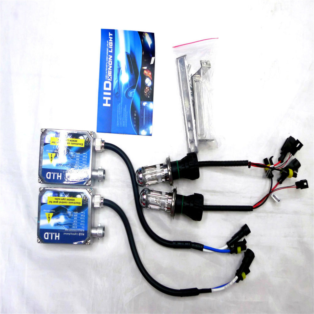 hid-normal-bi-xenon-bulb-kit-h4-3--8523742