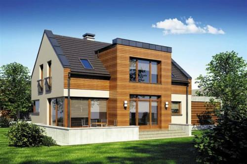 case la cheie de la 20000 euro constructii case ieftine