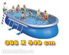 9936609_1_1000x700_piscina-bestway-sibiu