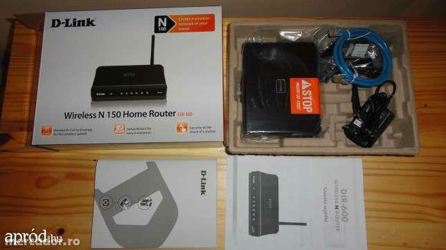 13405267_3_644x461_vand-router-d-link-in-garantie-componente-si-accesorii