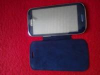Vand replica Samsung Galaxy S3