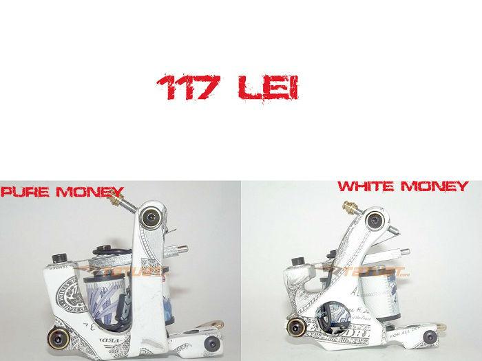 117 LEI