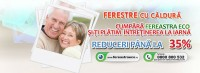 Fereastra Eco