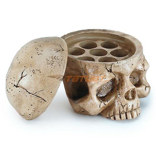 suport capacele schelet