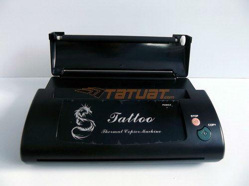 imprimanta tatuat (4)