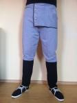 Pantaloni Unicat