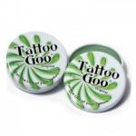 Vaselina speciala tatuat si crema dupa tatuaj sau pentru ingrijirea tatuajului