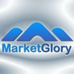 Joaca si castiga bani reali cu MarketGlory!