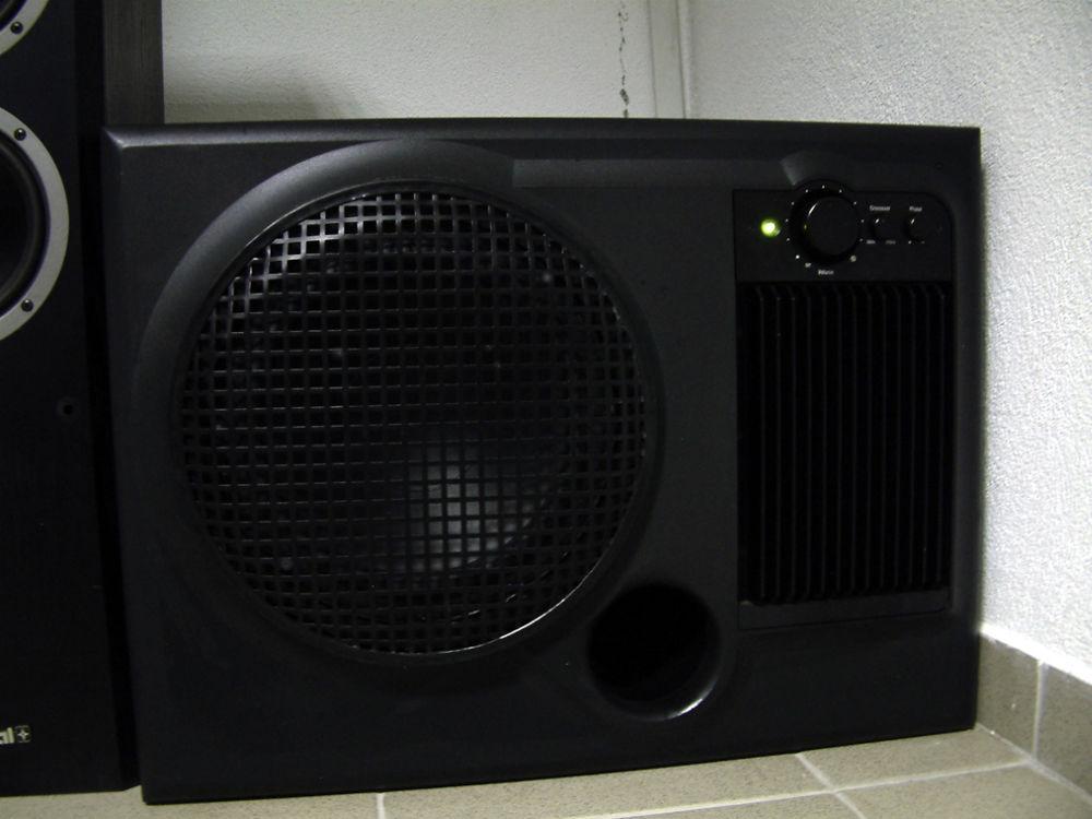 DSCF0017