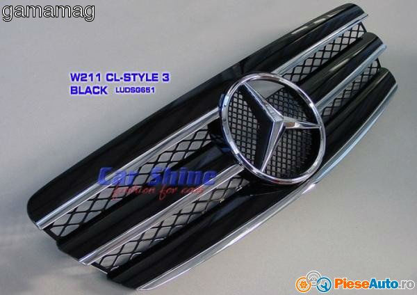grila-mercedes-w211-cl-style-3c068134ee8a07ed88-650-500-1-95-1