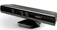 Kinect + 6 jocuri