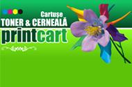 Campanie promotionala reincarcari cartuse laser
