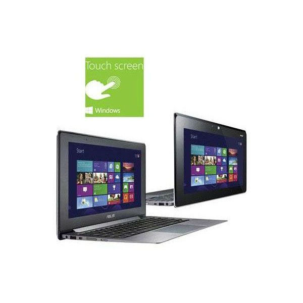 819162-asus-taichi-21-dh51-ultrabooktablet-intel-core-i5-4gb-128gb-windows-8-silver-aluminum-picture-large