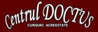 Curs acreditat Specialist Managementul Deseurilor, Sibiu, 25-26.03.2014
