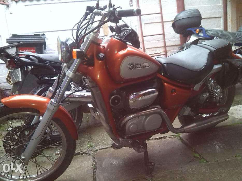 30083135_3_1000x700_aprilia-classic-motociclete