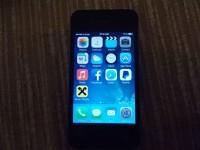 iPhone 4s 16g neverlocked