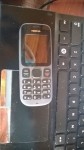 Nokia 100 Nou