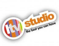 Alege Ltv Studio