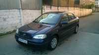 Vand Opel Astra G taxa nerecuperata!!!
