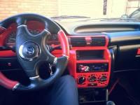 OFERTA! Opel Astra F