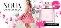 Vanzare produse cosmetice si parfumuri