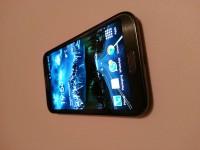 URGENT Samsung Galaxy Note 2 Titanium Grey