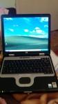 Laptop pret avantajos