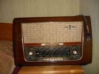 vand Radio Stassfurt