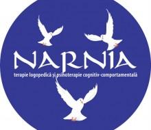 logo_narnia