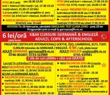 KM oferta februarie-martie 2015