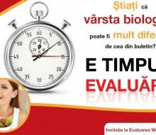 23198Invitatie la Evaluare Wellness