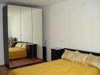 Apartament 3 camere, Strand