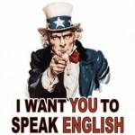 Meditatii Engleza/ Spaniola
