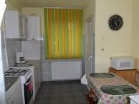 Apartament 2 camere, Milea