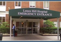 Anunt! Lenox Hill spital angajeaza peste hotare lucrătorilor acum pe contracte.