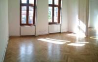 Spatiu de inchiriat in Sibiu