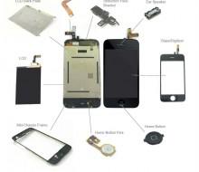 3Gscreenparts-19i4esp