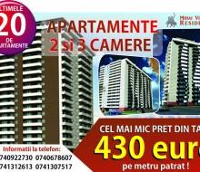 Campanie 2 Facebook mic
