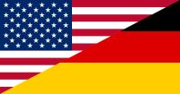Traduceri Germana – Engleza