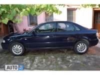 Audi A4 benzină din 1999