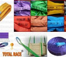 chingi 750ridicare chingi textile sufe textile spense gase