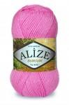 Distribuitor de fire de tricotat ALIZE