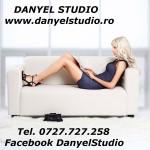 Angajam modele – fete si cupluri in Bucuresti