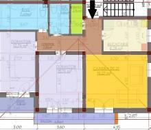 schita apart etaj intermediar - Copy