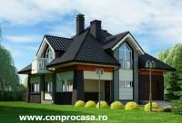 CONSTRUCTII SI PROIECTARE- CASE, VIILE, CASE VACANTA- IEFTIN