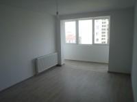Apartament 2 cam conf 1 decom 55mp renovat modern Rahova