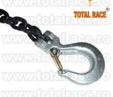 carlige clevis siguranta crosby platinium total race 01