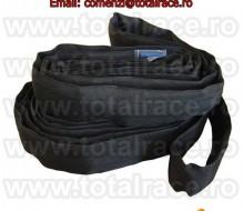 chingi-textile-circulare-negre  650