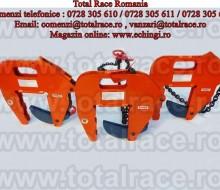 dispozitiv lant clesti ipcc tuburi beton ridicari camine beton total race 09