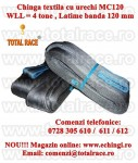 Chingi textile gase 4 tone 2 metri  Total Race